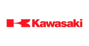 motos de agua Kawasaki