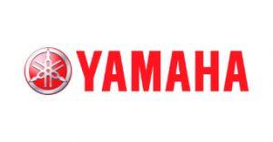 motos de agua yamaha