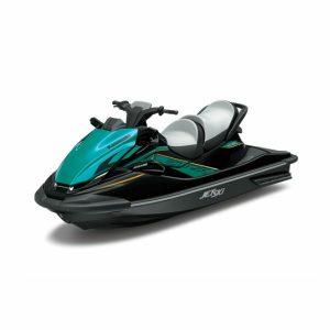 Kawasaki STX160 LX 2022
