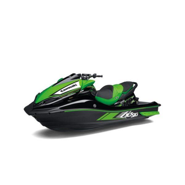 Ultra 310R